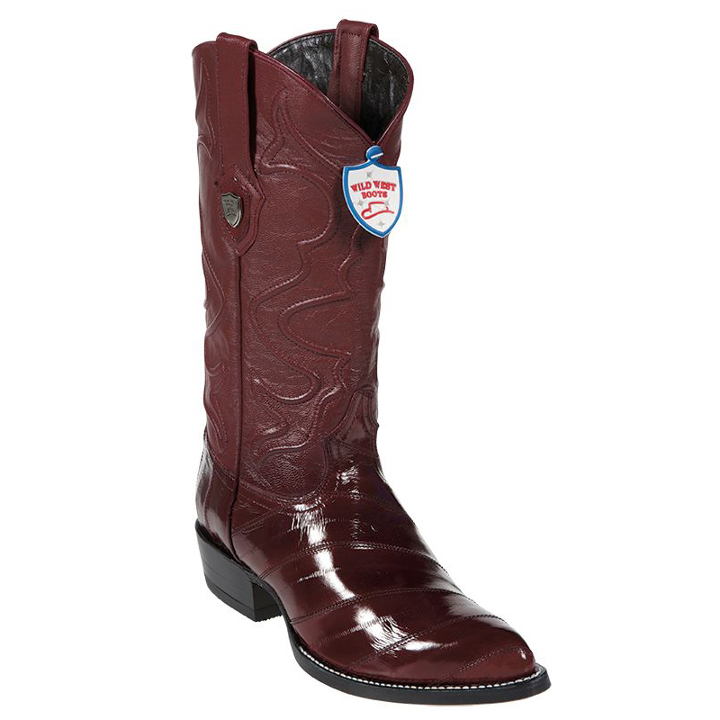Wild West Boots Wild West Only The Best Yeehaw Cowboy