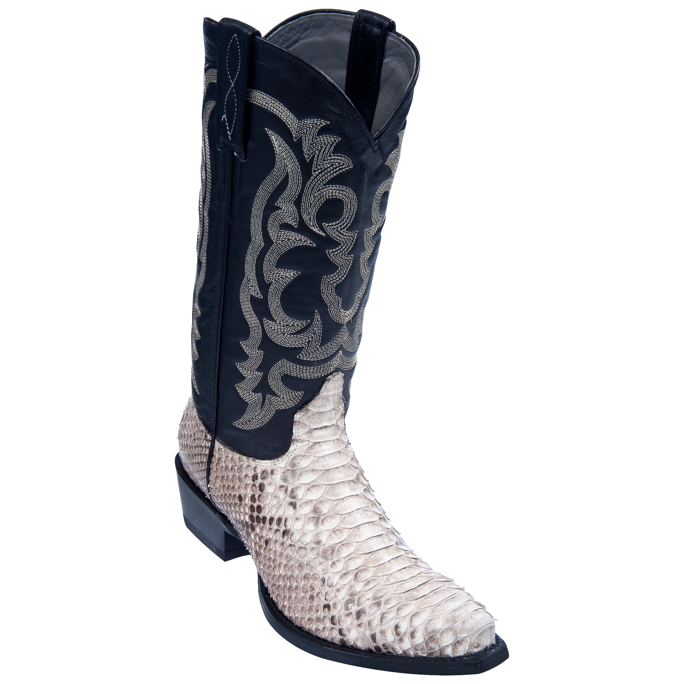 Yeehawcowboy s blog we offer the best genuine quality products that