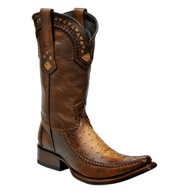 74c12b4628f Available   http   www.yeehawcowboy.com · cuadra-boots -in-usa-2014-new-genuine-ostrich-