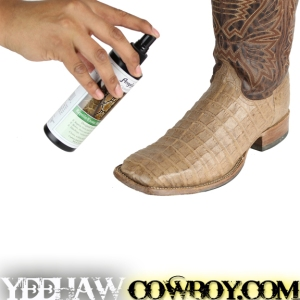 Yeehaw Cowboy Boots & Western Wear Blog | One of our goals, here ...