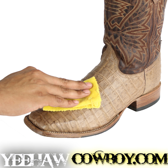 Yeehaw Cowboy Boots Amp Western Wear Blog One Of Our Goals